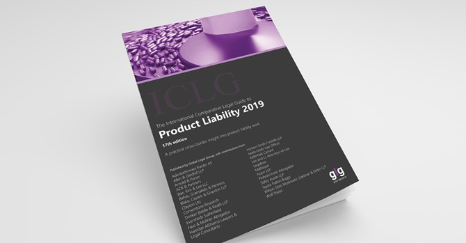 Bilde av Product Liability Guide 2019.jpg