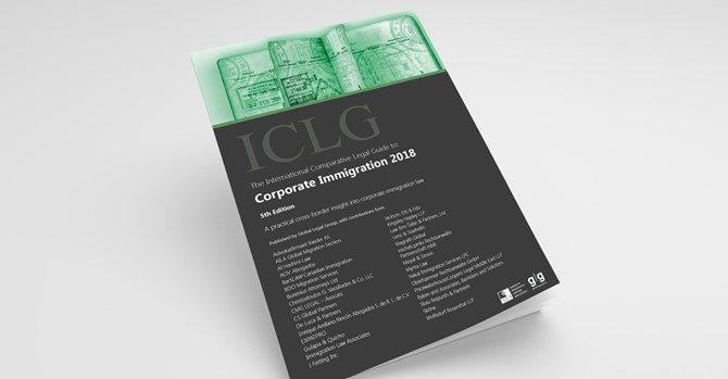 ICLG_Corporate-Immigration_2018.jpg