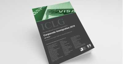 ICLG_Corporate-Immigration_2019.jpg