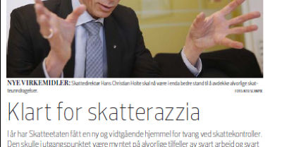 Klart for skatterazzia.png