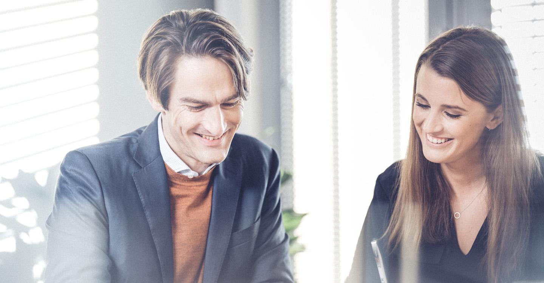 Dating spill for gutter online gratis